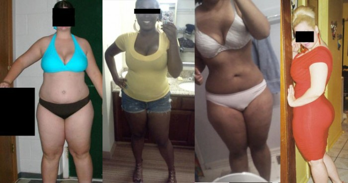 200-pound-woman-700x368.jpg