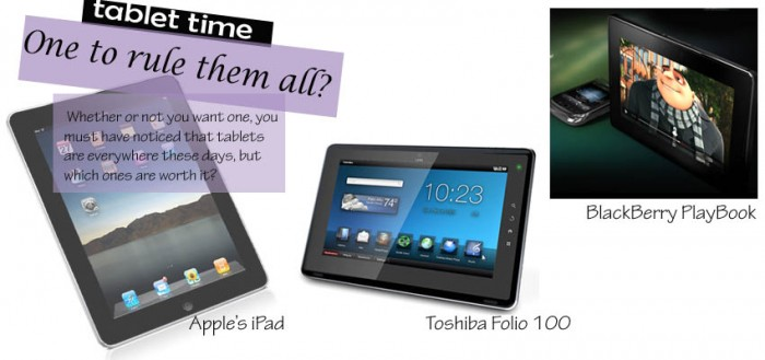 android-tablet-best