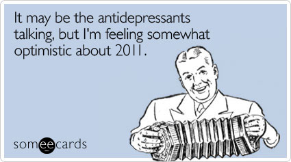 antidepressants2011