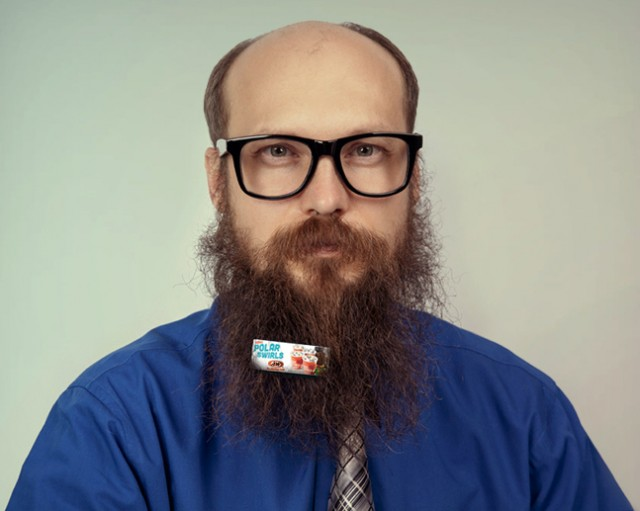 beardvertising1