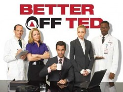 better-off-ted