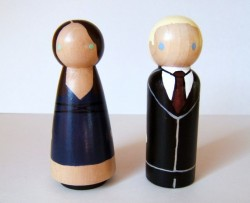 cake-toppers-royal