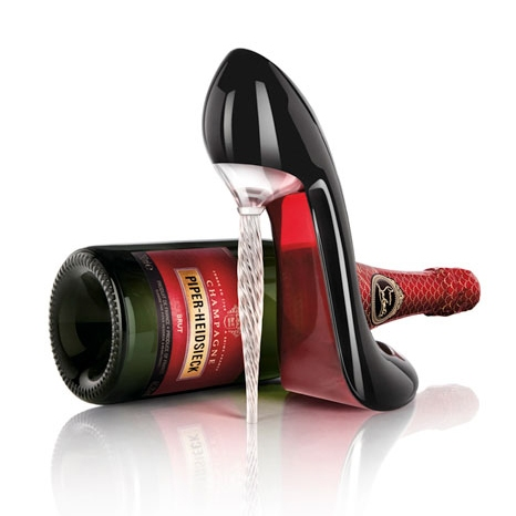 christian-louboutin-champagne-glass-piper-heidsieck