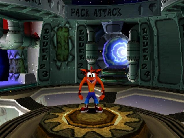 crash_bandicoot_game