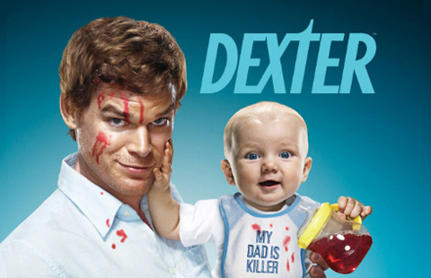 dexter_season4_review