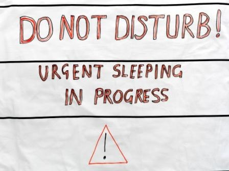 do-not-disturb-duvet