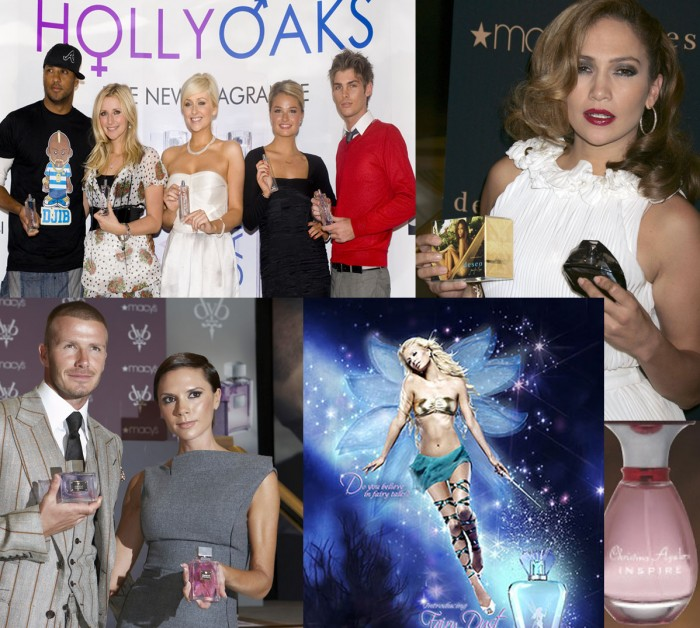 enough-celeb-perfumes