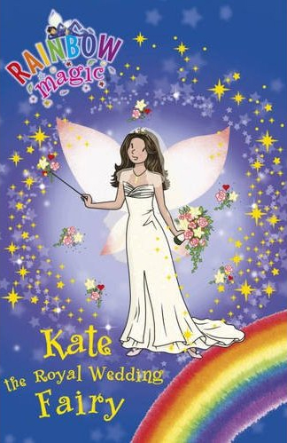 fairywedding