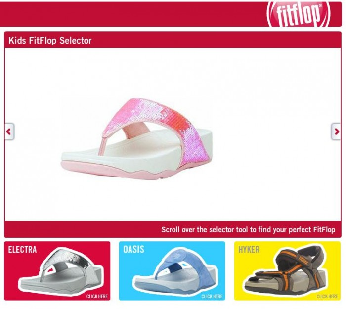fitflops-for-kids