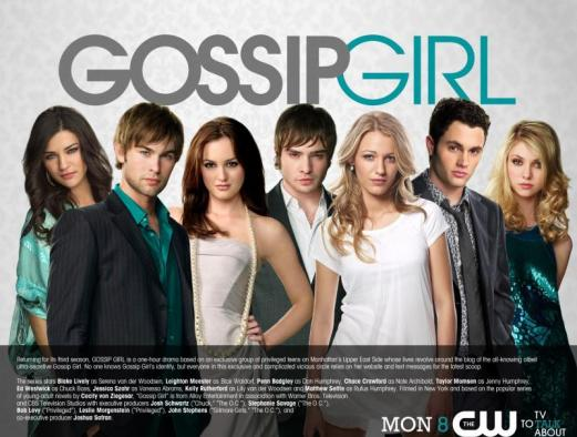 gossip-girl-cast-season-3