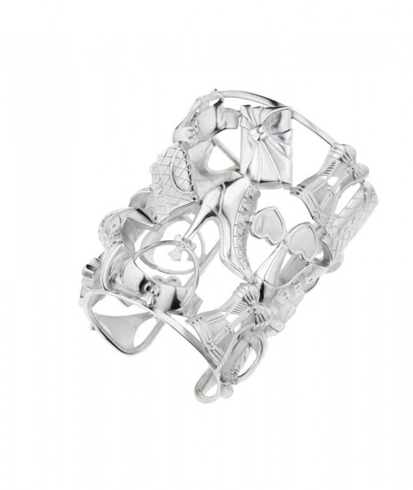 Links London Stiletto bracelet