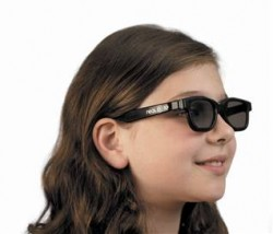 kids_3d-_glasses