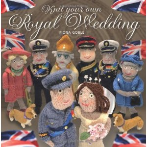 knit_royal_wedding