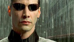 matrix_sunglasses