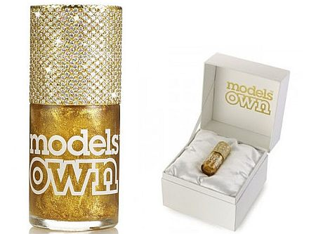 models-own-gold-rush