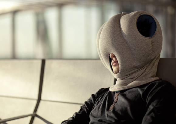 ostrich-pillow-2