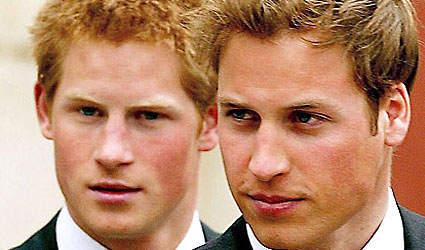 prince_william_and_harry