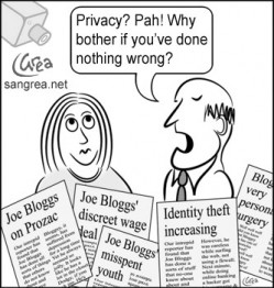 privacy_pah