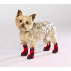 pupdogboot