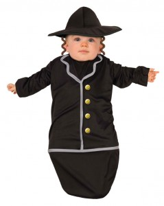 rabbi-baby-costume