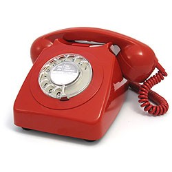 retro-red-phone