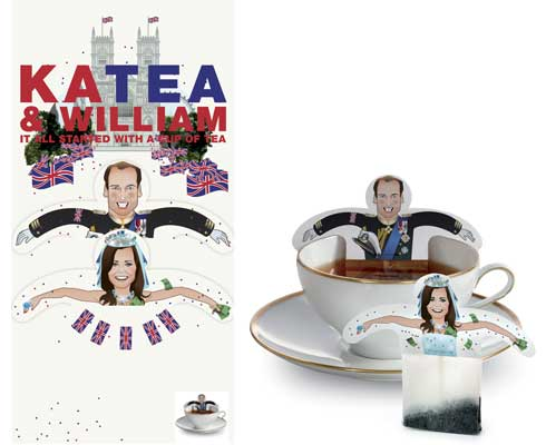 royal-wedding-tea-bags