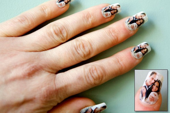 royal_wedding_nail_decals