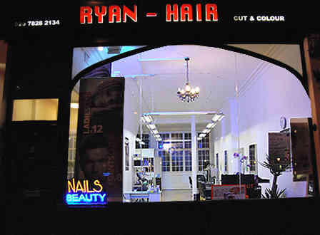 ryan_hair_air