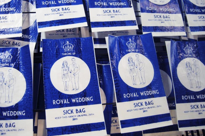 sick-bag-royal-wedding