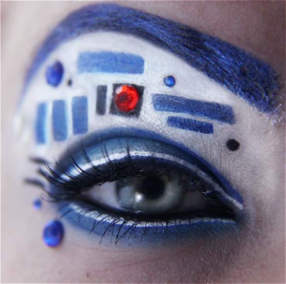 How To Draw Star Wars R2d2 Apps Directories
