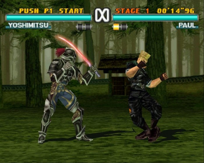 tekken_3_screenshot