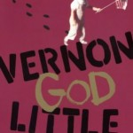 vernon_god_little