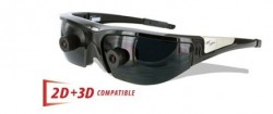 vuzix-wrap-920ar-glasses