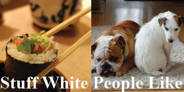 white-people-like